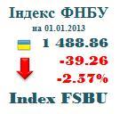 index_fsbu_sv_2